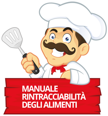 ManRintra