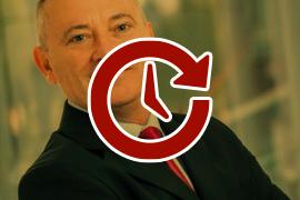 CORSO DATORE DI LAVORO R.S.P.P. AGGIORNAMENTO - RISCHIO MEDIO