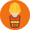 formazione lavoratore sicurezza