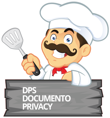 DocPrivacy