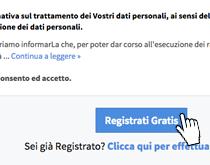 clicca-registrati