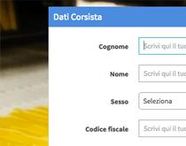 dati-corsista