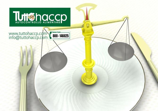 normativa-haccp