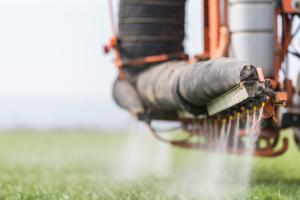 consultazione-pubblica-rischi-da-pesticidi