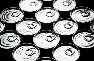 alluminio-e-alimenti