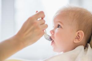 soffocamento-da-cibo-bambini