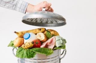 come-ridurre-lo-spreco-alimentare