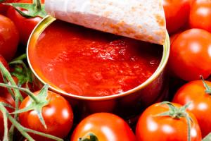etichette-pomodoro