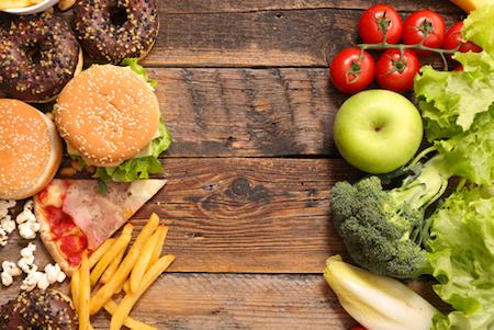 quaderno-del-ministero-della-salute-disturbi-alimentari