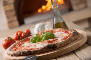 arte-della-pizza-unesco