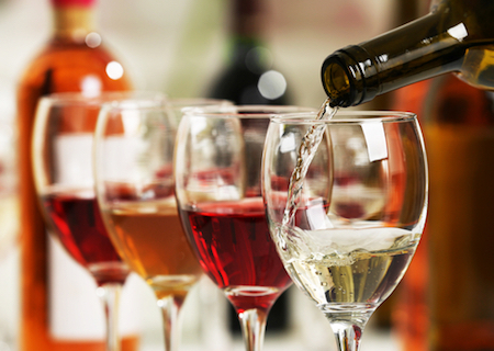 comitato-nazionale-vino-dop-igp